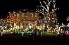 tacky lights richmond va top 10 picks for tacky lights richmond indiana christmas light tour
