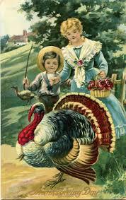 vintage thanksgiving clipart 440 best vintage thanksgiving images on pinterest vintage