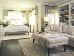 large bedroom decorating ideas big master bedroom kakteenwelt info