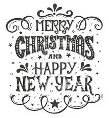new year t shirts merry christmas and happy new year conceptual handwritten phrase t