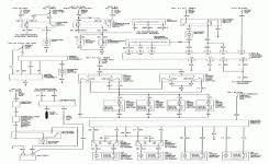 mitsubishi triton mk wiring diagram efcaviation beauteous