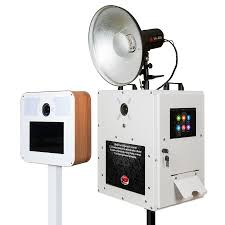 buy a photo booth buy fexon photobooth the photobooth experts