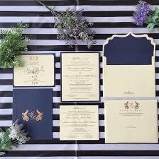 wedding invitations jakarta 56 best wedding invitation inspiration images on