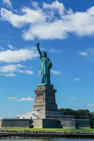 best 25 new york city breaks ideas on new york trip