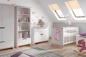 Chambre A Coucher Ado by Chambre Ado Solde Montreuil 2818 Ksinergy Website