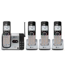 at u0026t cordless phones u0026 cordless phone systems at u0026t telephone store