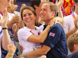 william and kate u0027s wedding anniversary royal relationship in