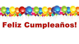 imagenes de cumpleaños para un querido amigo frases bonitas de cumpleaños feliz cumpleaños para ti para el