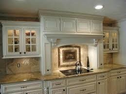 Range Hood Under Cabinet Kitchen Range Hood U2013 Subscribed Me