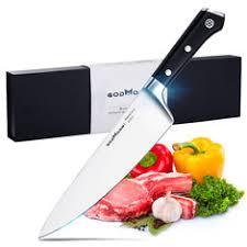 couvert de cuisine couteau et couvert de cuisine trouvez les couvert de cousin de
