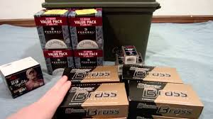 cabelas black friday sale christmas ammo back friday sales cabelas palmetto state armory