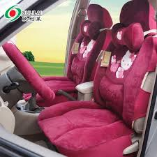 9 car decorations images car seat covers cars