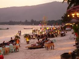 hotel nantra chaweng beach thailand booking com