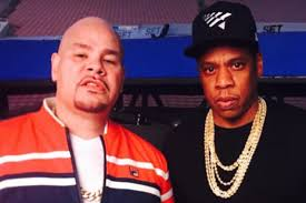 Fat Joe Meme - on good news inspirational stories archives antoine speaks