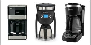 what is the best appliance brand for kitchen appliance reviews best kitchen and small home appliances