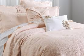 light pink down comforter miraculous luxury pale pink duvet set 64 for discount covers with
