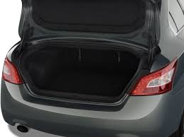 nissan almera boot space 2009 nissan maxima reviews and rating motor trend