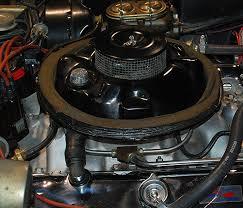 1968 l88 corvette l88 corvette 1967 1968 1969