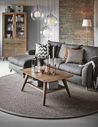 Brown Home Decor Best 10 Masculine Home Decor Ideas On Pinterest Contemporary