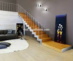Prefabricated Aluminum Stairs by Prefabricated Stairs Steel Prefabricated Stairs Steel Suppliers