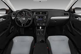 volkswagen 2017 interior 2017 volkswagen jetta interior united cars united cars