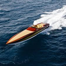 cigarette racing instagram photos and videos tagged with raceboat snap361
