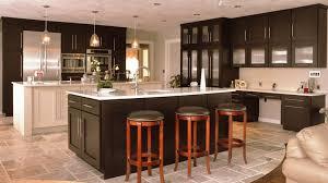 kitchen cabinets erie pa kithen design ideas amazing luxury home kitchen with custom