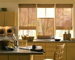 kitchen bay window treatment ideas kitchen bay window bay window above kitchen sink kitchen bay