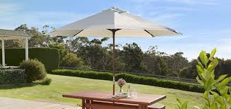 Shade Ideas For Patios Shade Ideas For Any Backyard Bunnings Warehouse