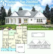small farmhouse house plans farm house floor plans yuinoukin com