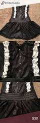 maid costume spirit halloween best 25 french maid dress ideas on pinterest french maid