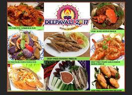 cuisine s 60 lotus family restaurant home sungai petani menu prices