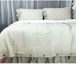 King Size Duvet Sets Uk Duvet Covers Grey And White King Size Duvet Cover Bright Duvet