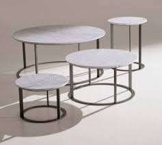 Space Coffee Table Small Size Coffee Tables Foter
