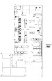 downloadkitchen com professionally designed commercial kitchen
