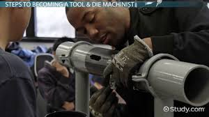 resume for tool and die maker be a tool and die machinist step by step career guide