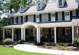 benjamin moore historic colors exterior new 2015 paint color ideas home bunch u2013 interior design ideas
