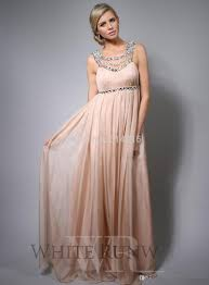 maternity dresses for weddings special occasions pregnancy gowns