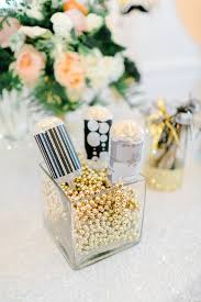 New Years Table Decorations 10 Perfect New Years U0027 Eve Wedding Ideas For 2015