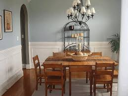 dining room trim ideas wall mounted dining table designs lovely decorative trim molding