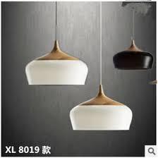 Pendant Light With Shade Modern Minimalist Aluminum Pendant L Bar Cafe Restaurant