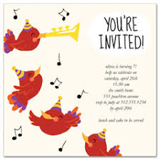 download kids boy printable ms word birthday invitation