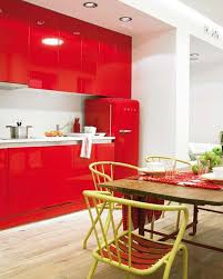 what color are modern kitchen cabinets 22 ideas to create stunning and white kitchen design