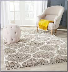 shag rugs ikea dining room shag rugs ikea smooth tufted woolly rug in grey color