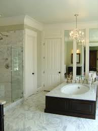 Large Master Bathroom Floor Plans Outstanding Design Of Master Bathroom Floor Plans With Walk Fair