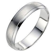 what is palladium jewelry palladium wedding rings buying guides egovjournal home
