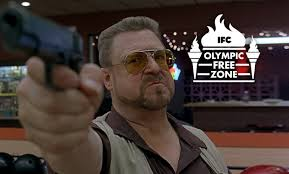 Lebowski Meme - 10 movies that sparked incredibly viral memes ifc