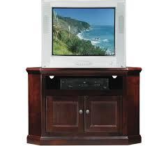 corner flat panel tv cabinet hacker help corner flat screen tv stand with storage flat screen