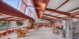 frank lloyd wright home interiors all of frank lloyd wright house tours in the u s best ways to