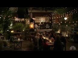 Backyard Shows 59 Best Movie U0026 Tv Gardens Images On Pinterest Under The Tuscan